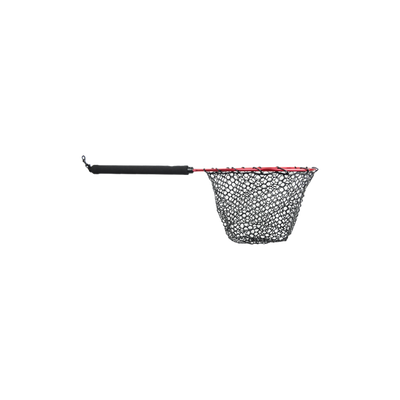OHERO Teardrop & Telescope Landing Net - Lee Fisher Sports