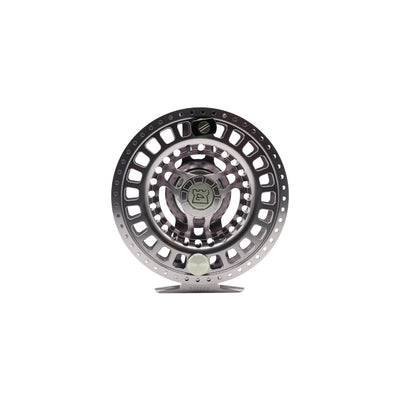 Hardy Ultralite 10000 SDS Fly Reel
