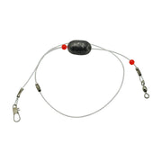 Joy Fish Monofilament Redi-Rig With Snap - Lee Fisher Sports