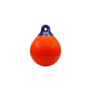 Joy Fish Mondo Inflatable Buoys - Lee Fisher Sports