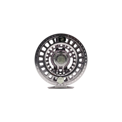 Hardy Ultralite 8000 SDS Fly Reel