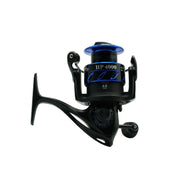 Ohero Hyper 4000 Inshore Spinning Reel - Lee Fisher Sports