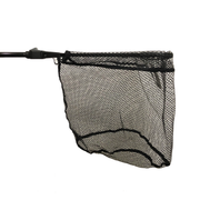 "Joy Fish Collapsible Landing Net 24""-40"""
