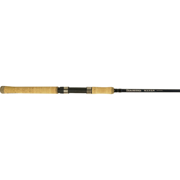 Ohero Hyper Inshore Series-Spinning Rods - Lee Fisher Sports