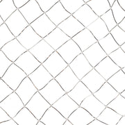 "Jack  Cast Net - 3/8"" Sq. Bait Mesh - Lee Fisher Sports"