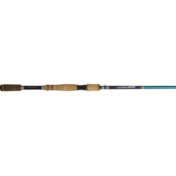 Ohero Ultra Gold Series-Spinning Rods - Lee Fisher Sports