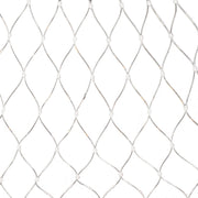 "Mako Cast Net - 1"" Ballyhoo Mesh - Lee Fisher Sports"