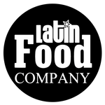 Latin Food Company