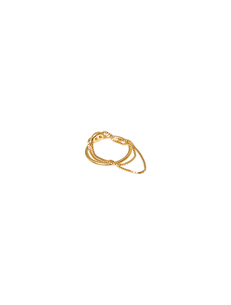 CURRENTS RING