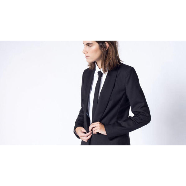 Wildfang Empower Blazer