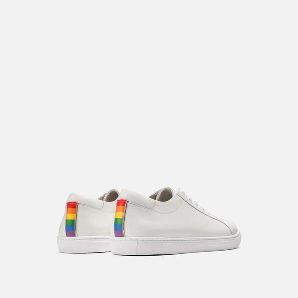 Kenneth Cole Pride Kam