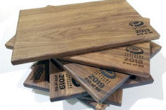 Wholesale Corporate Cutting Board Gifts