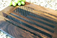 Wholesale Cutting Boards For Souvenirs