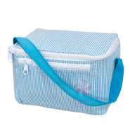 Oh Mint Square Lunch Box