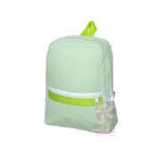 Oh Mint Backpack Small