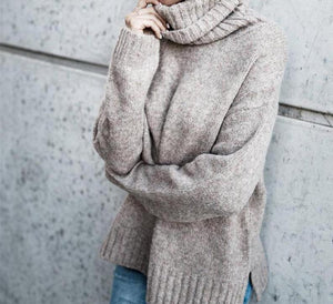 BunnyWarm Sweater