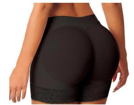 Women Fashion Butt Enhancer and Belly Control Bodyshaper