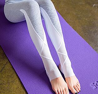 Brand New Quick Dry Yoga Leggings