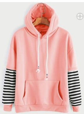 Hot Autumn New Style Hoodie