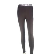Gothic Low Waist Hip Push Up Leggings