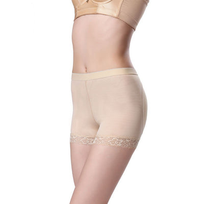 Women Hip Up Padded Butt Enhancer Panty