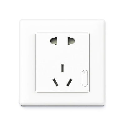 Aqara Wall Socket