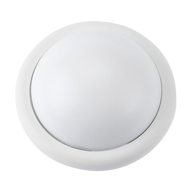 NEO Coolcam NAS-PD02Z PIR Motion Human Body Sensor