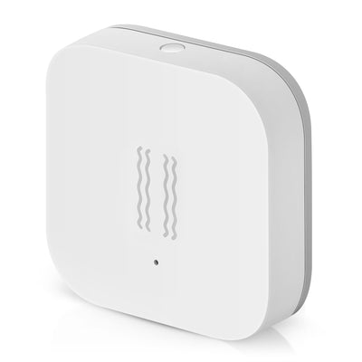 Aqara Smart Vibration Sensor for Home Safety International Edition