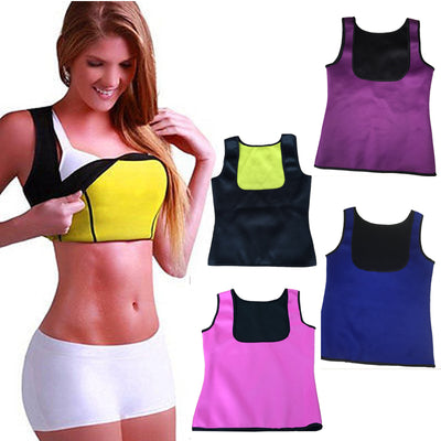 Women Clothes Neoprene T-Shirt