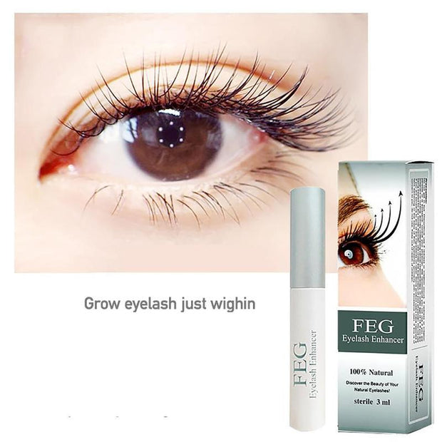 FEG Eyelash Enhancer Serum