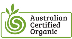 Australian Certified Organic Pure Essential Oil
