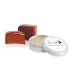 Caramel Gluten Free Lip Balm by Vegan Tree Owl
