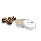 Coffee Gluten Free Lip Balm by Vegan Tree Owl
