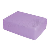 Lavender Palm Oil Free Soap by Vegan Tree Owl
