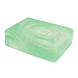Lime Twist Vegan Soap