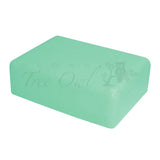 Peppermint Palm Oil Free Soap by Vegan Tree Owl