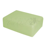 Tea Tree Palm Oil Free Soap by Vegan Tree Owl