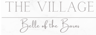 The Village Membership