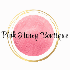 The Pink Honey Boutique