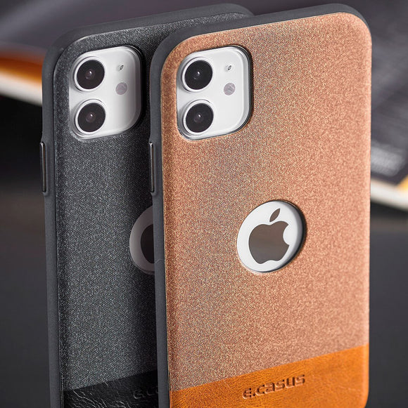 Shockproof Original Silicone Case for iPhone(Buy 2 Get 10% OFF)