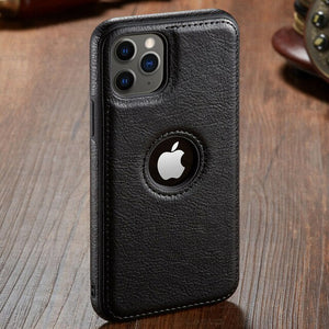 New Arrival Shockproof Back Thin Cover for iPhone(Buy 2 Get 10% OFF,Buy3 Get 15% OFF)