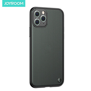 Shockproof Heat Dissipation Breathable Case For iPhone