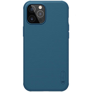 Super Frosted Shield Hard Back Cover For iPhone 12 Series