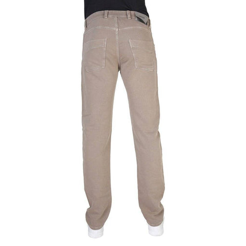 Image of Carrera Jeans - 00T707_0045A