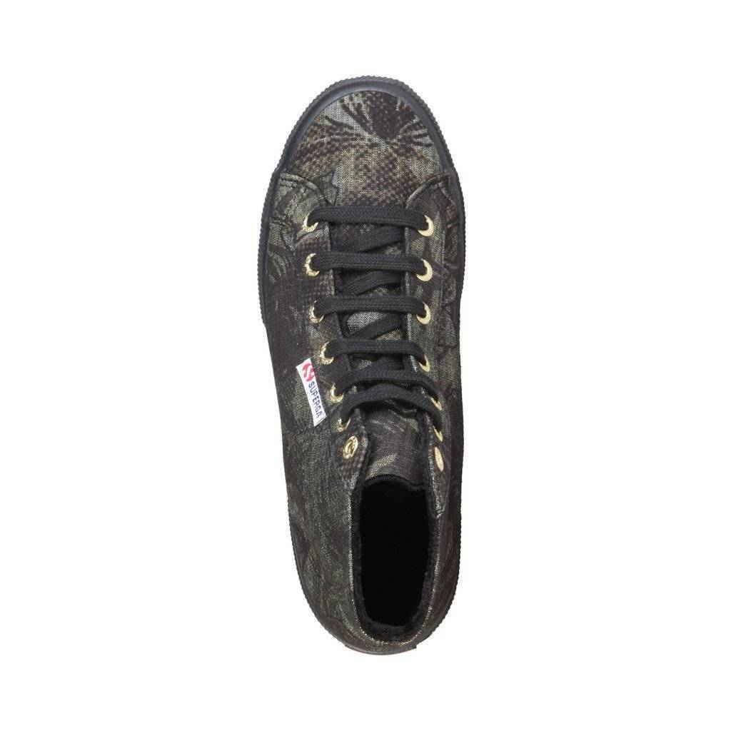 Superga - S009ZN0_2795