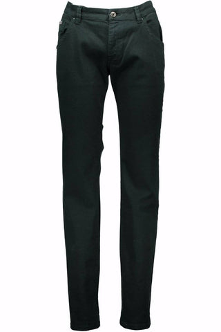 Image of Datch Men Trousers
