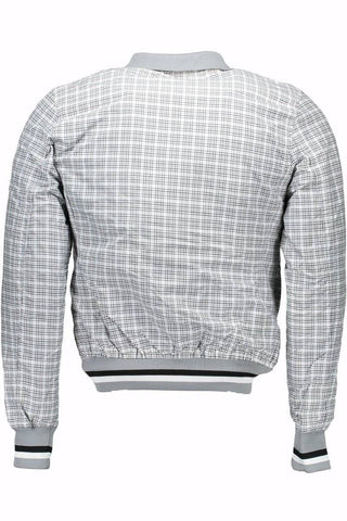 Datch Men Jacket