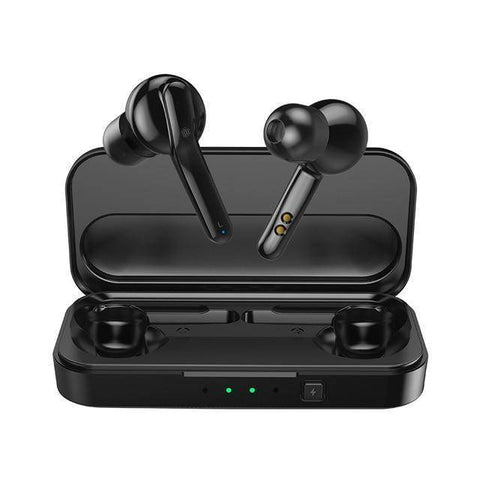 Image of Mifa X3 Wireless Earphones