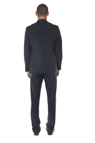 Image of Calvin Klein Men Suit