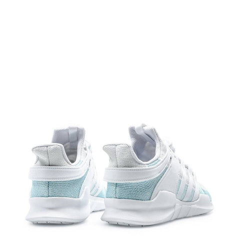 Image of Adidas - EQT_SUPPORT_ADV